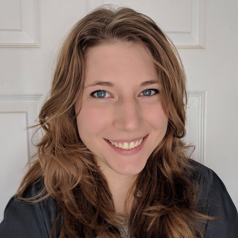 Kirsten LaCerda
