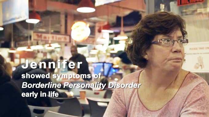 oc87rd_jenniferagnew_smile_diagnosis