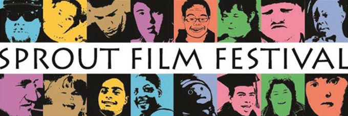 Sprout Film Festival sprout_banner