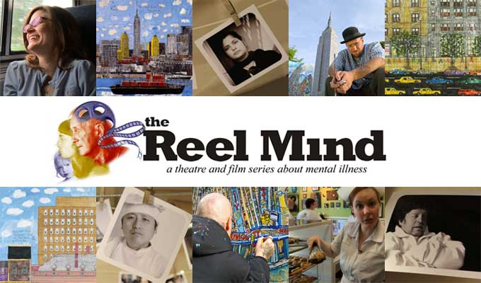 reel mind_header
