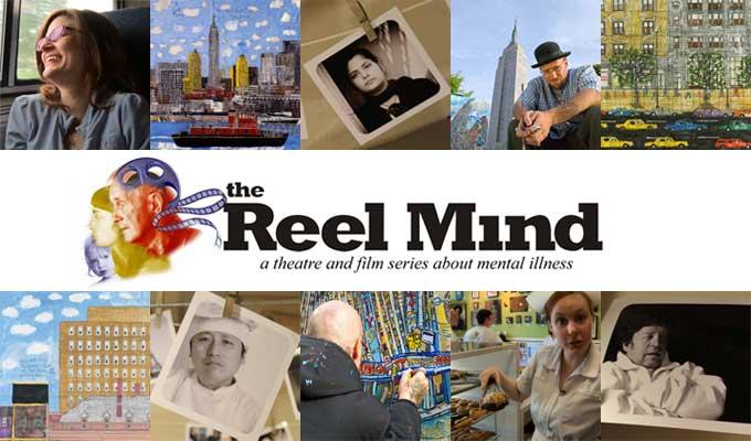 reel mind_header