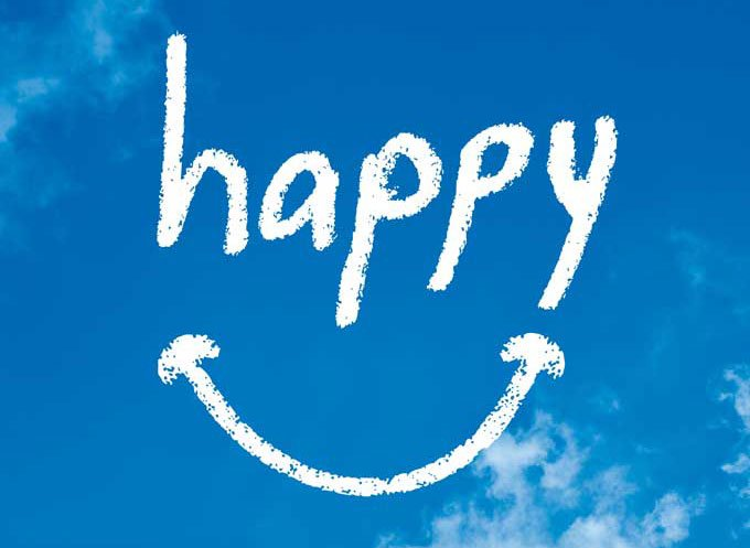 happy documentary