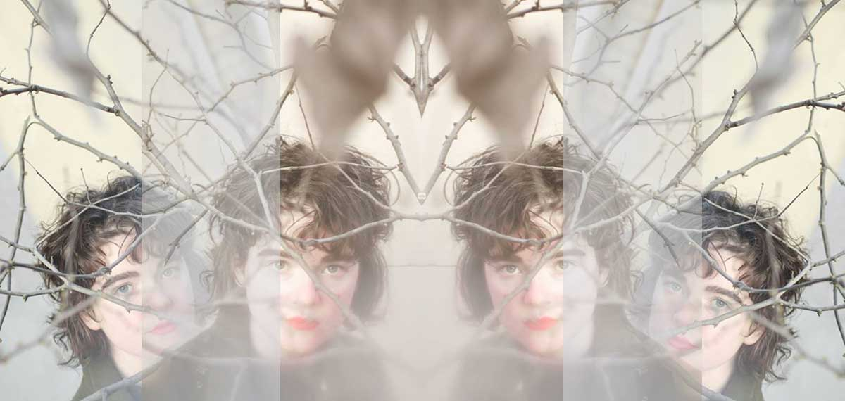 laura-butterfly-things-blur-oc87-recovery-diaries