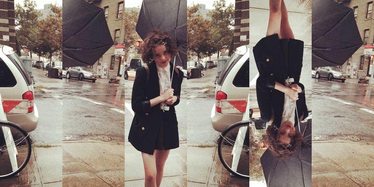 laura-manic-umbrella-things-blur-oc87-recovery-diaries