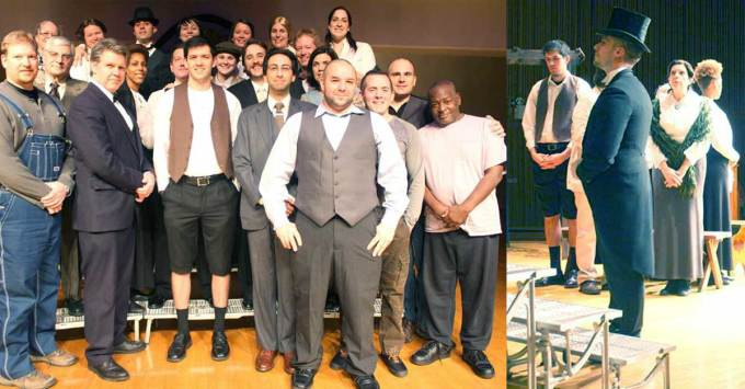 oc87rd-our-town-mces-on-stage-cast