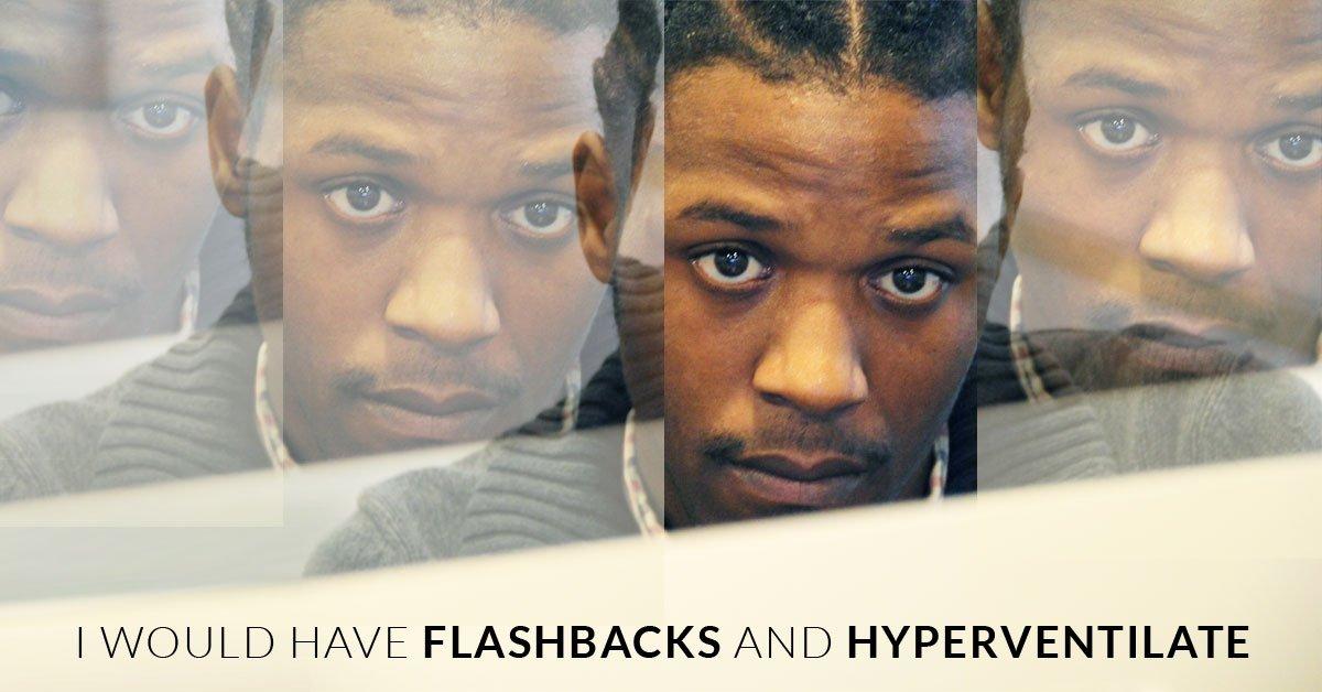flashbacks-healing-hurt-people