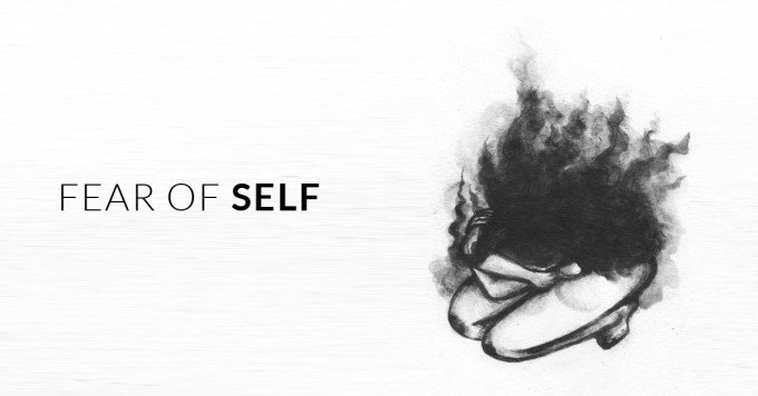 fear-of-self-kate-gallagher-bipolar-ii