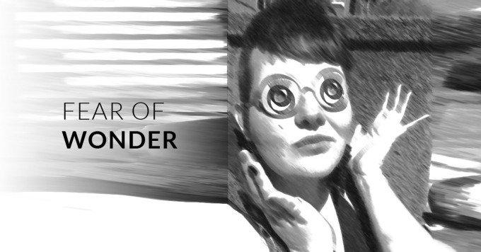 fear-of-wonder-kate-gallagher-bipolar-ii
