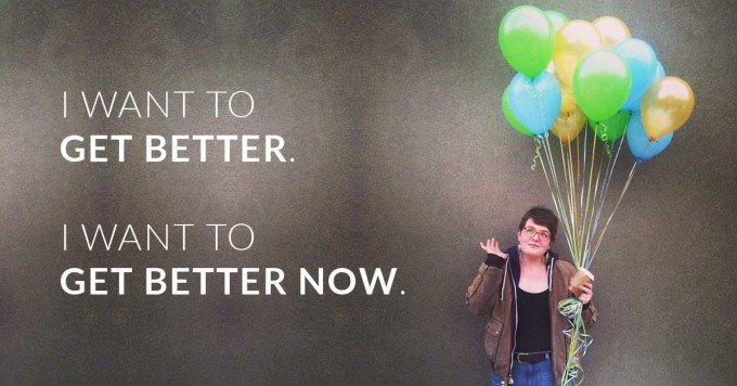 get-better-now-kate-gallagher-bipolar-ii