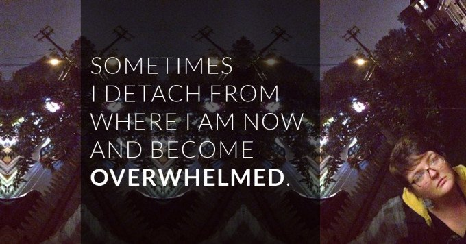 overwhelmed-kate-gallagher-bipolar-ii