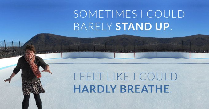 stand-breathe-kate-gallagher-bipolar-ii