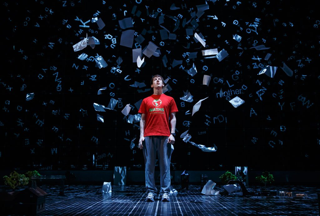 alex-the-curious-incident-of-the-dog-in-the-night-time