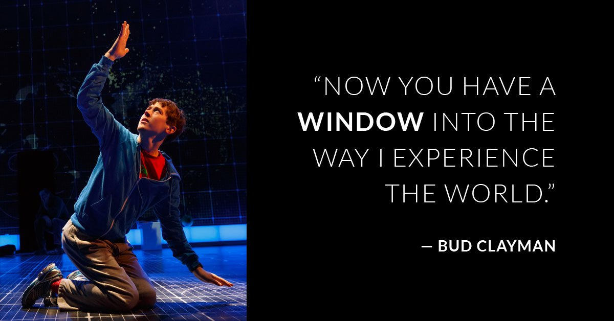 bud-window-mind-the-curious-incident-of-the-dog-in-the-night-time