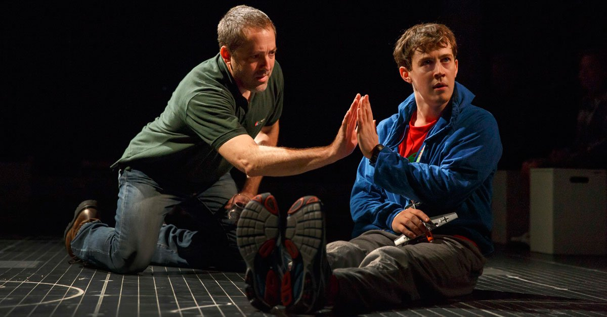 ian-alex-the-curious-incident-of-the-dog-in-the-night-time