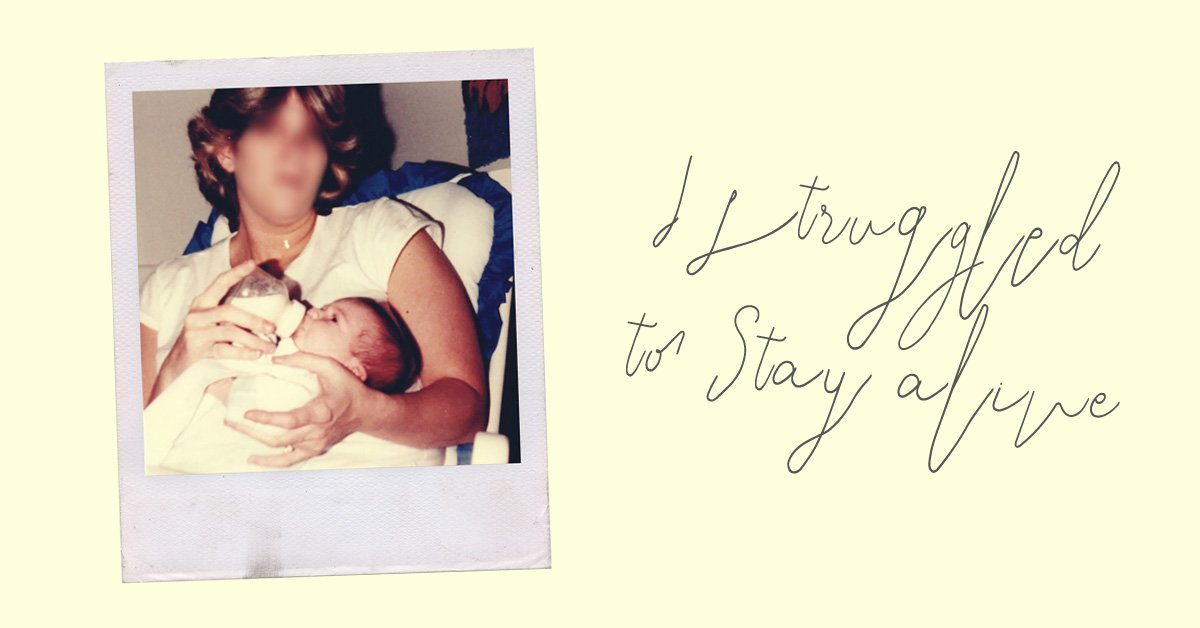 stay-alive-mom