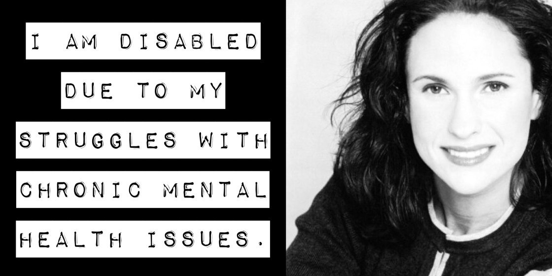 mental ilnesses bpd essay Rethink mental illness is a charity that believes a better life is possible for the millions of people affected by mental illness for 40 years we have brought people together to support each other through our services, groups and campaign.