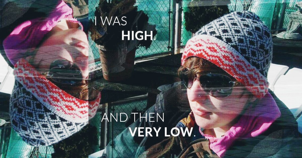 spiritual-solution-high-low