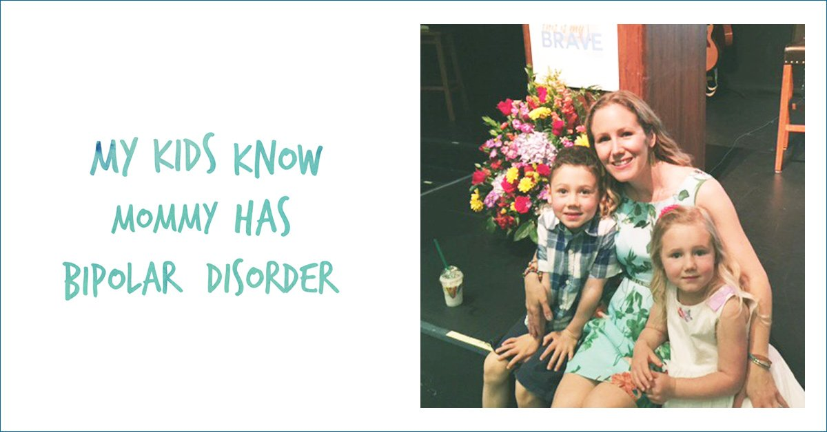 jennifer-marshall-mom-has-bipolar-disorder-kids