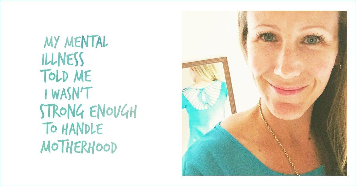 jennifer-marshall-mom-has-bipolar-disorder-strong