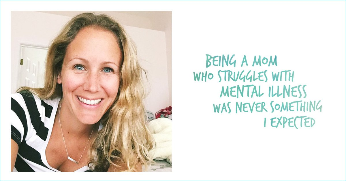 jennifer-marshall-mom-has-bipolar-disorder-struggle