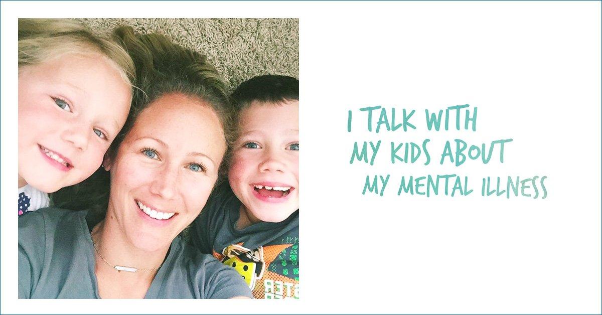 jennifer-marshall-mom-has-bipolar-disorder-talk