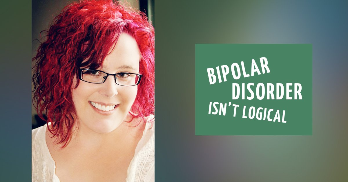 bipolar-coping-skills-header