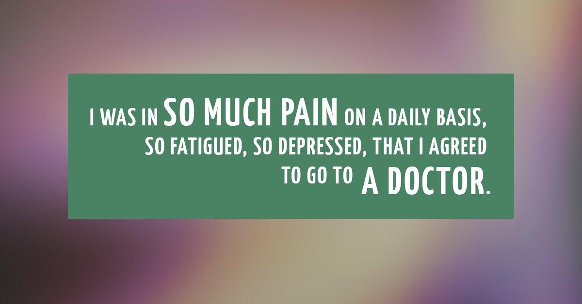 bipolar-coping-skills-quote