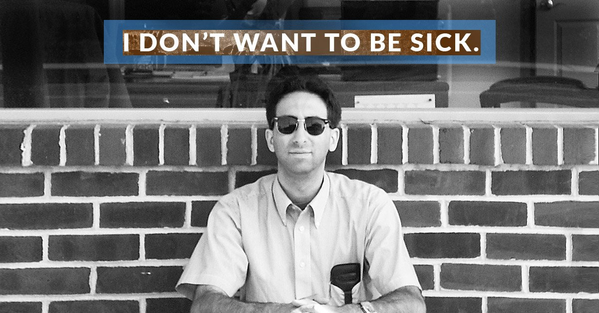 men's-mental-health-issues-don't-want-to-be-sick