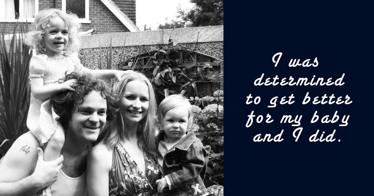 postnatal-depression-emily-jane-clark-family