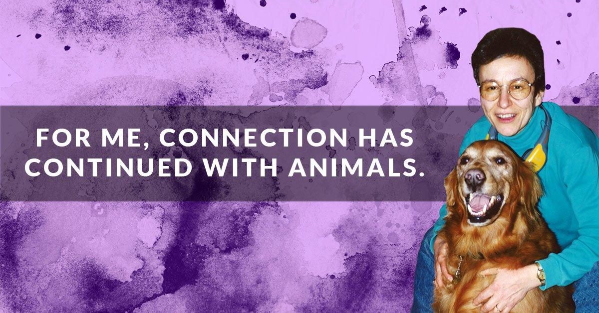 animals-berta-britz-hearing-voices