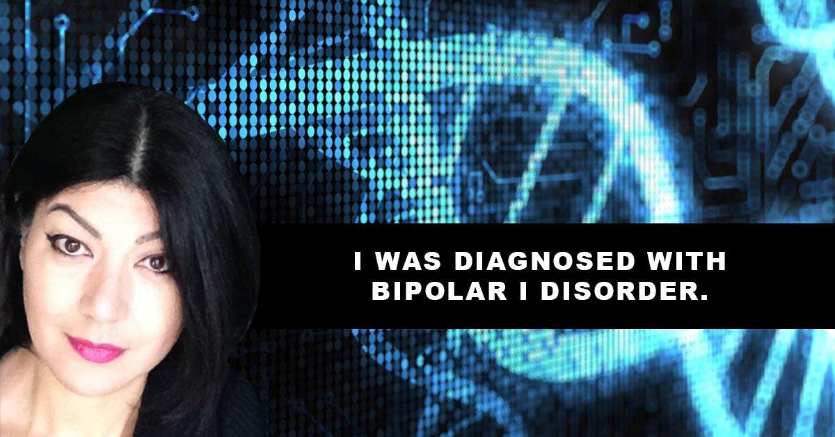 bipolar-1-disorder-samina-diagnosis