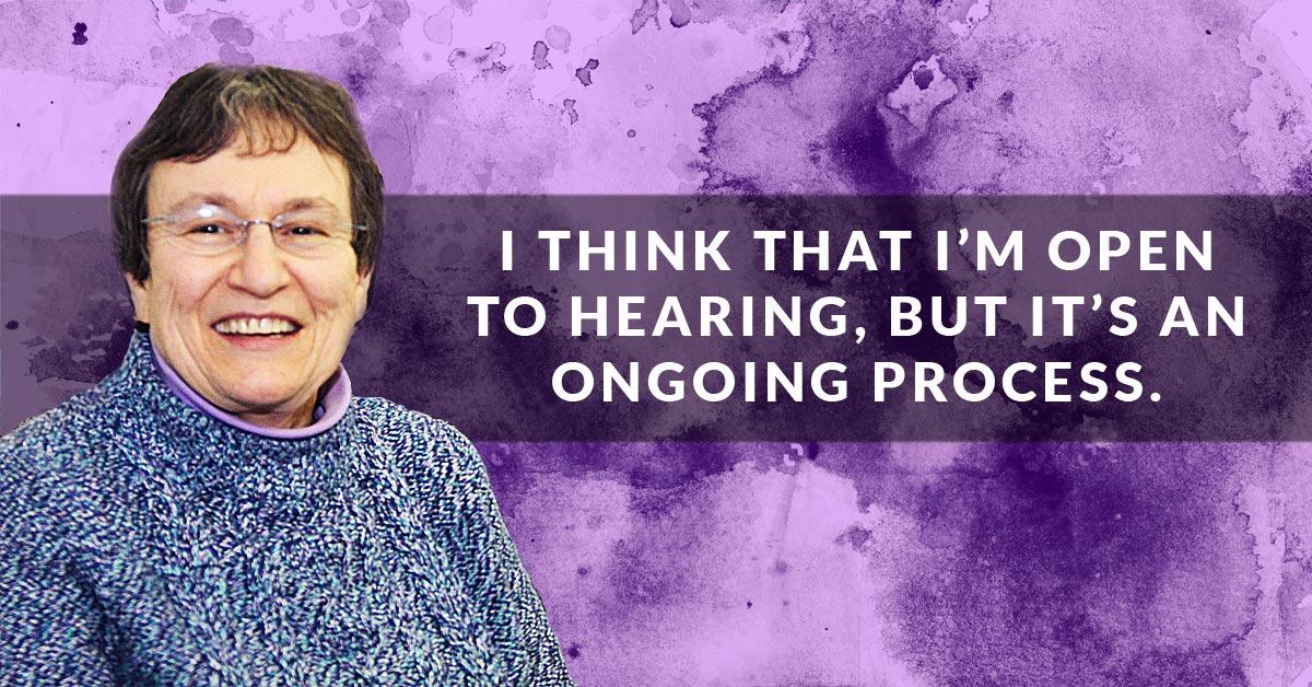 hearing-berta-britz-hearing-voices