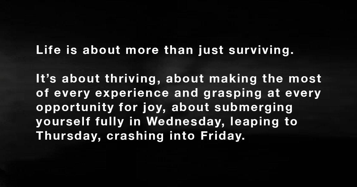 hospitalization-for-depression-surviving