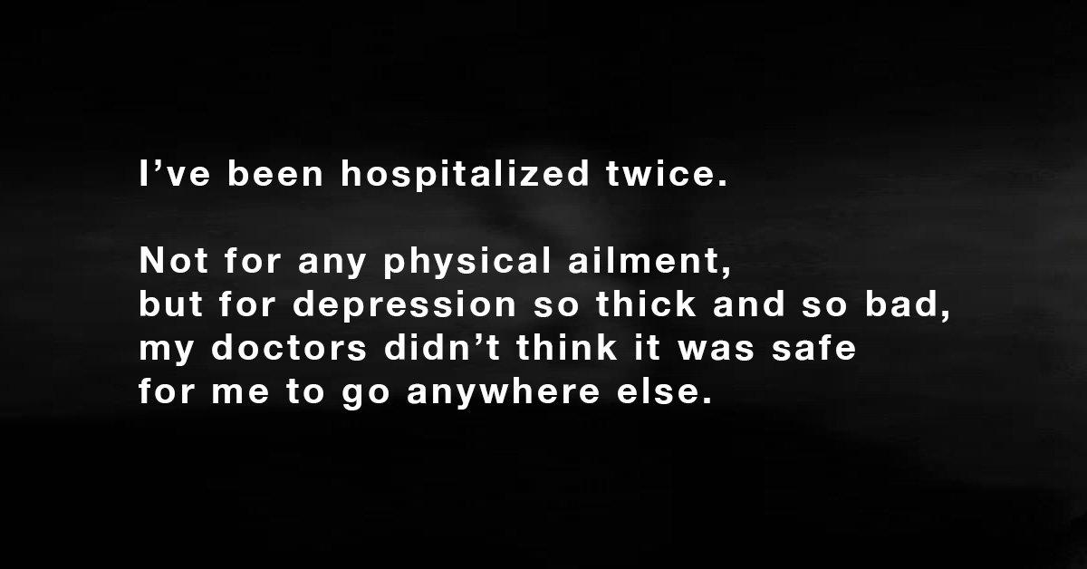 hospitalization-for-depression-twice