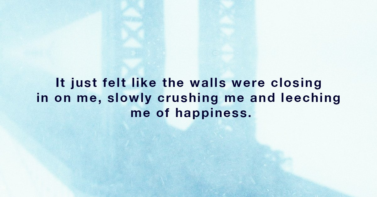 life-with-depression-walls