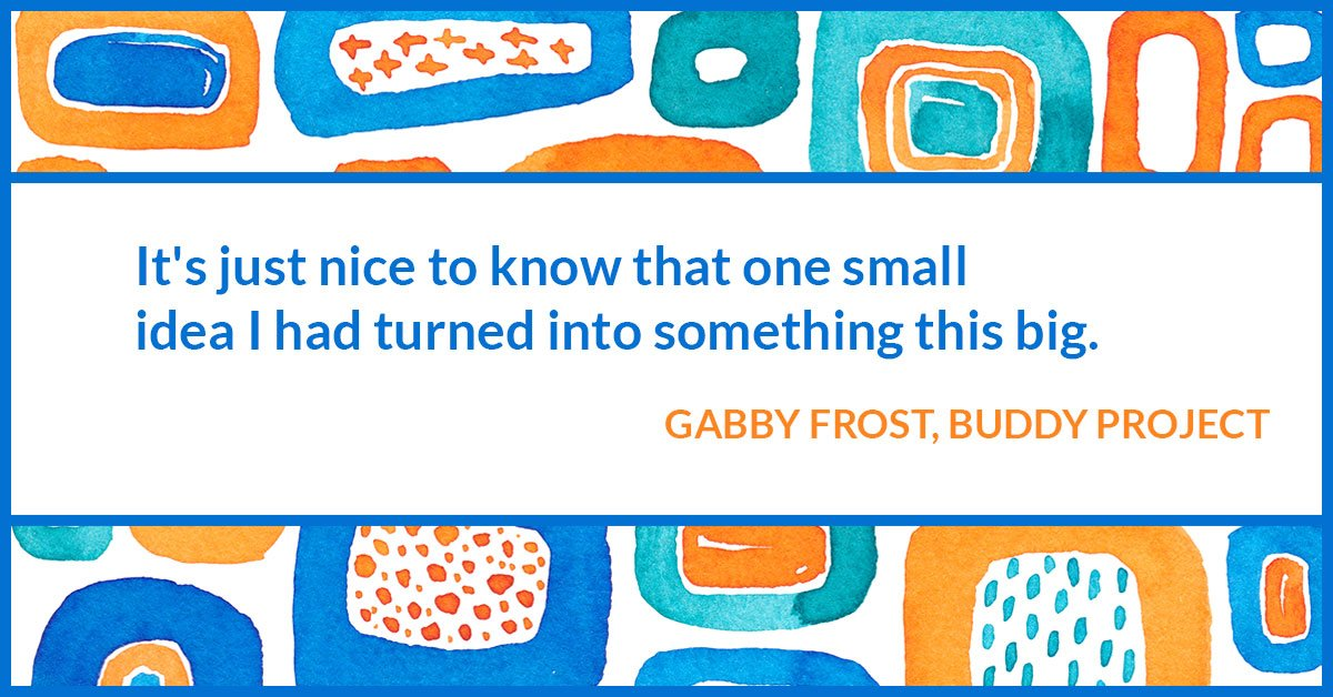 1-gabby-frost-buddy-project