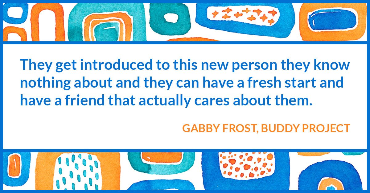 6-gabby-frost-buddy-project