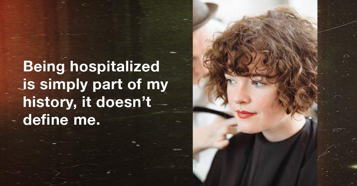 hospitalization-laura-farrell-1 break from reality