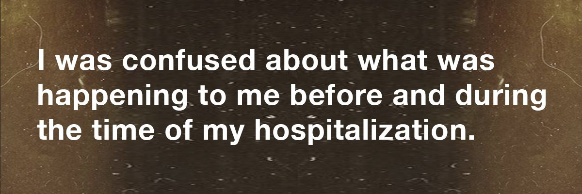 hospitalization-laura-farrell-small-6 break from reality