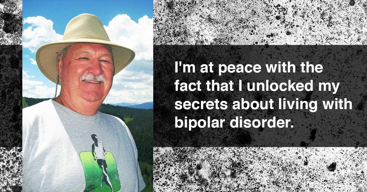 bipolar-recovery-peace