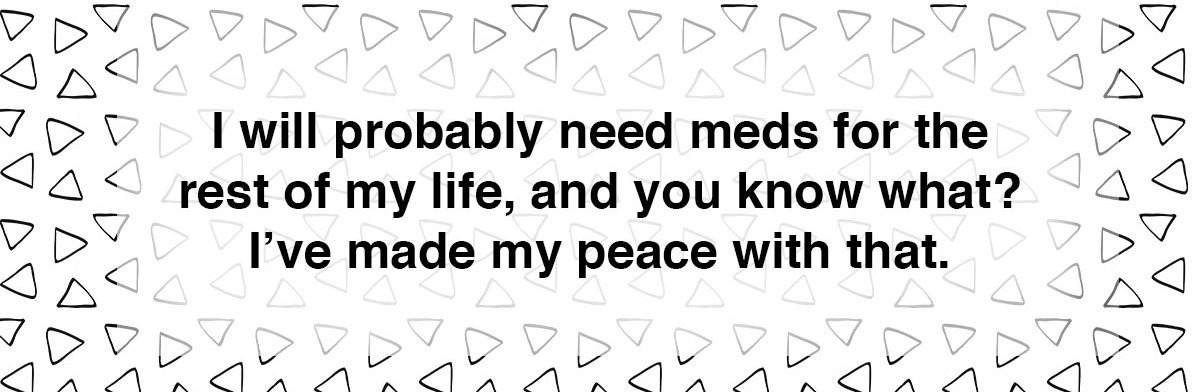 elise-seyfried-bipolar-disorder-quote