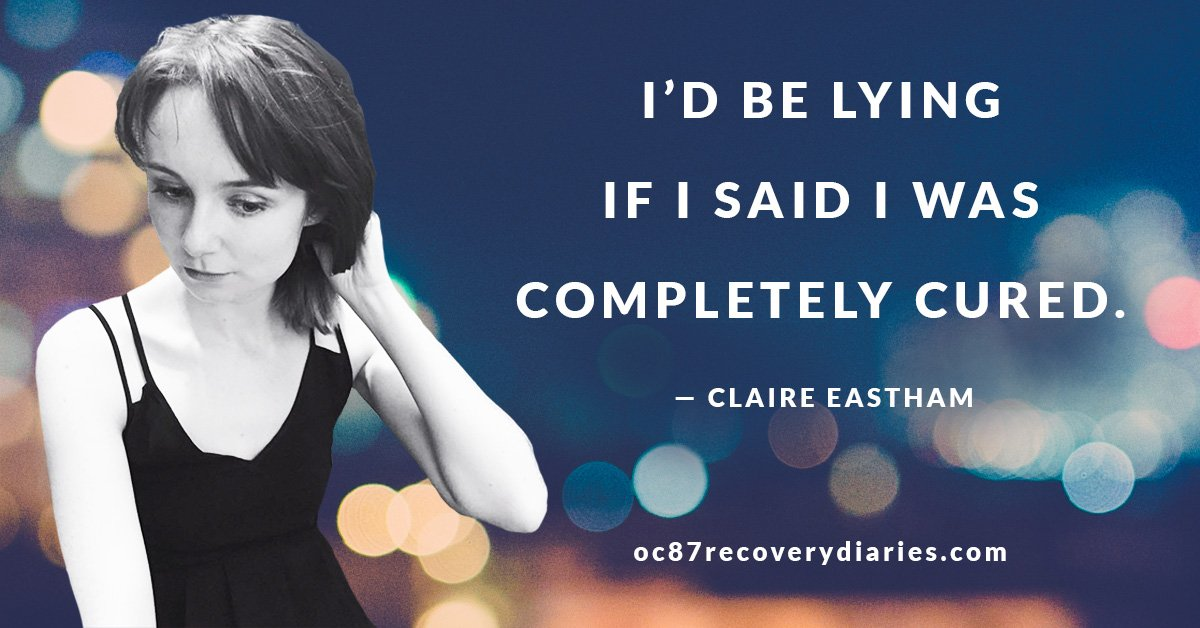 2-claire-eastham-we're-all-mad-here-anxiety-disorder-recovery