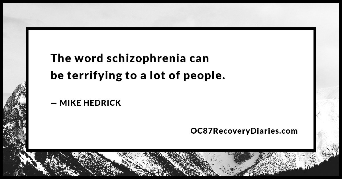 3-schizophrenia-what-psychosis-is-like-mike-hedrick