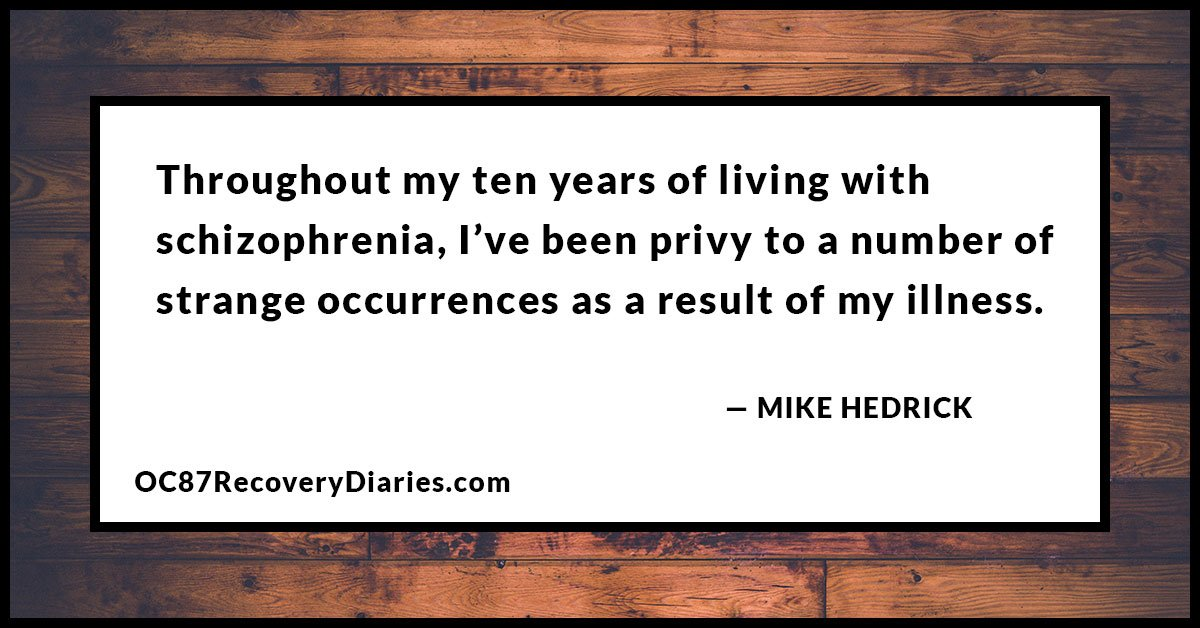 4b-schizophrenia-recovery-mike-hedrick-mysterious-voice