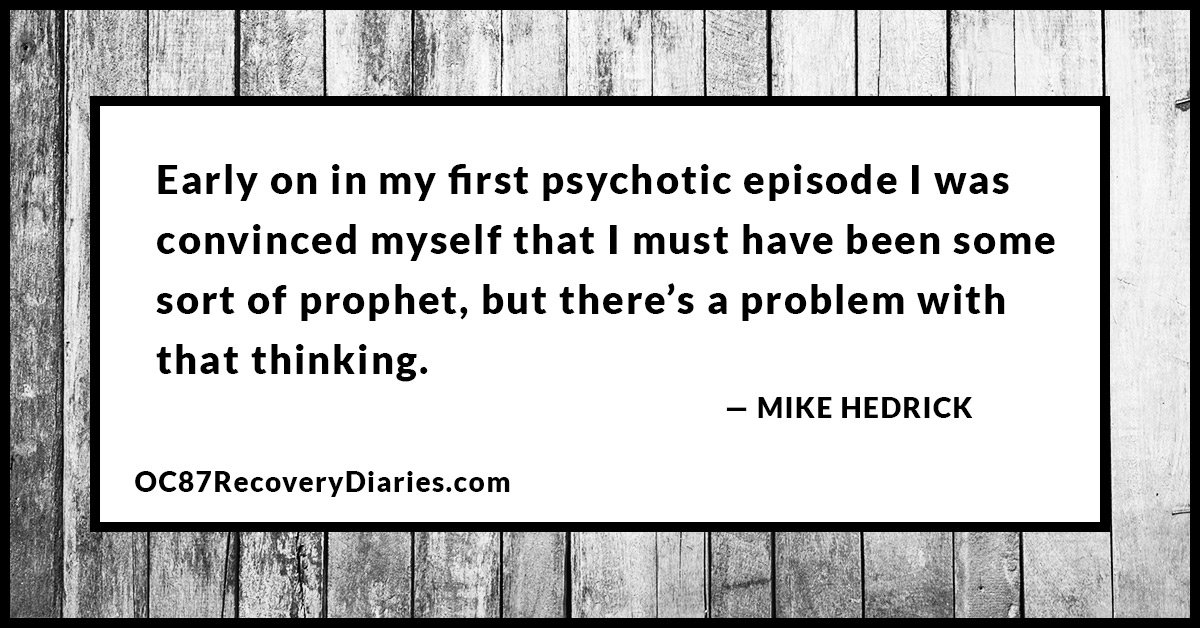 4-mike-hedrick-schizophrenia-talking-to-god