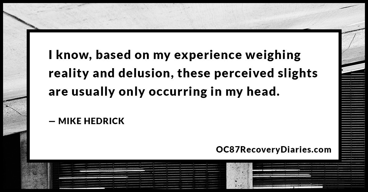 2-mike-hedrick-why-recovery-can-take-years