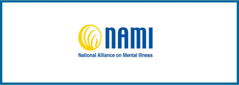 eating disorders nami national alliance on mental illness - 768×275