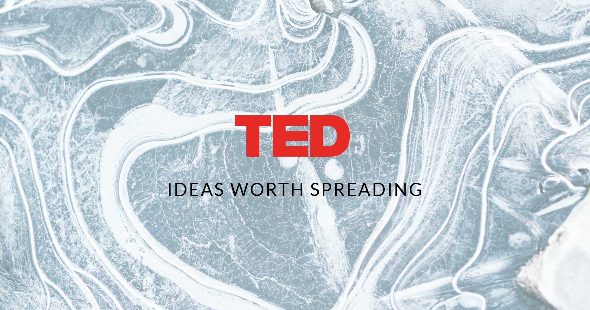 5 Depression Ted Talks That Entertain Educate And Empower