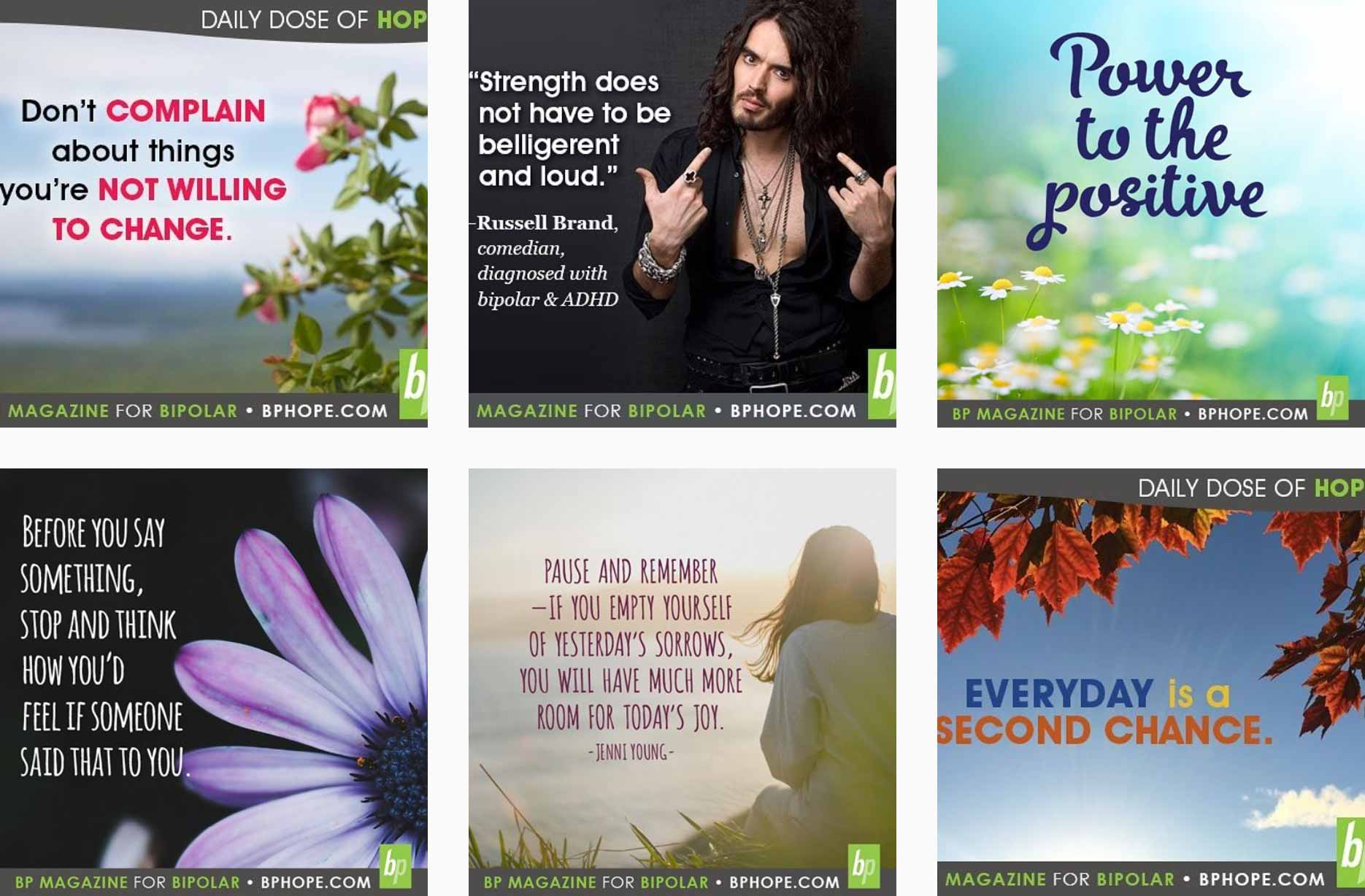 bp-magazine-feeds-bipolar-disorder-instagram-accounts-oc87-recovery-diaries-2000x1050