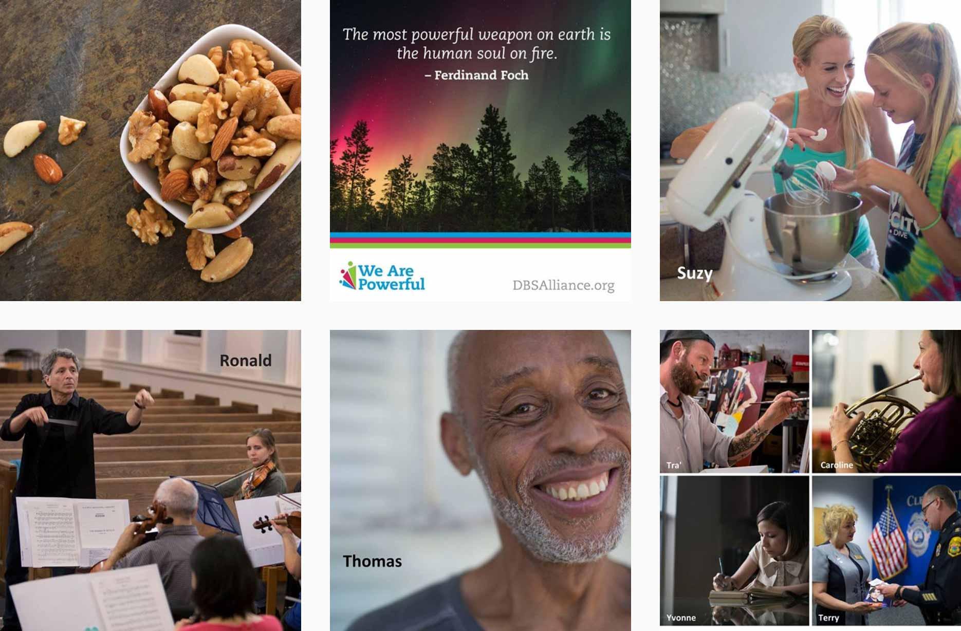 dbsa-feeds-bipolar-disorder-instagram-accounts-oc87-recovery-diaries-2000x1050